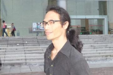 苏菲英译 [浙江] 大藏 的诗歌