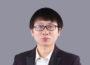 [中国河北] 张鹏程: PENTASI B 2019 中国世界诗歌节暨苏菲世界诗歌奖提名诗人(苏菲英译3首)