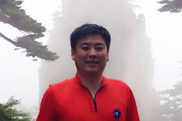 苏菲英译,北京诗人张鹏飞,中国诗歌系列,ISSN:2616-2660,ISSN:2616-5058