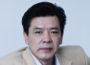 提名诗人:[中国山东] 散皮~PENTASI B 2019 中国世界诗歌节暨苏菲世界诗歌奖