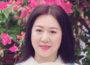 [中国] 著名诗人、画家 潇潇 [CHINA] WELLKNOWN POET AND PAINTER XIAO XIAO